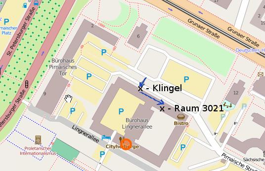 lingerhaus-raum3021-gross.png