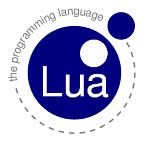 Lua, the programming language
